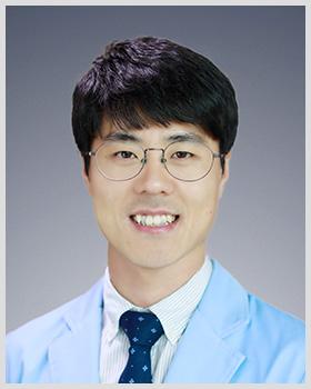 진료부장 김완