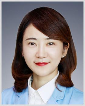 진료과장 김여정