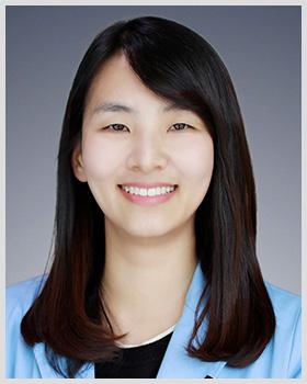 진료과장 김나래